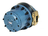 Brevini Gearboxes