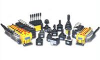 Brevini Valve Electrical
