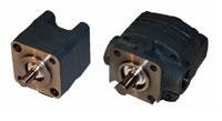 Delta Cast Iron Gear Motor