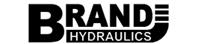 Brand Hydraulics