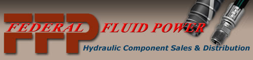 Federal Fluid Power