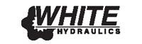 White Hydraulics